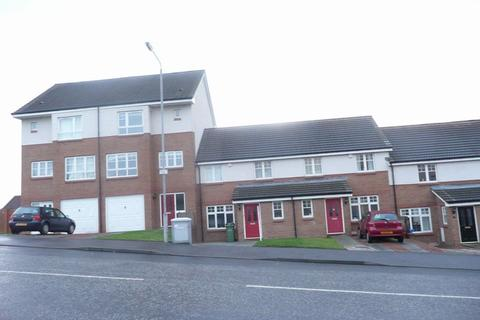 3 bedroom terraced house to rent - Mayfield Street, Ruchill, GLASGOW, Lanarkshire, G20