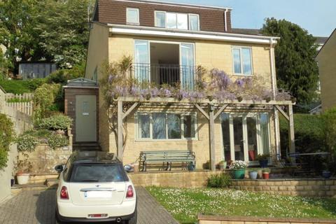 4 bedroom detached house for sale - Primrose Hill, Weston, Bath