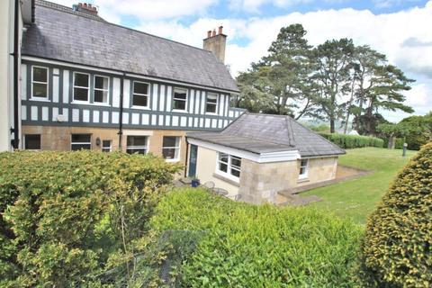 2 bedroom semi-detached house for sale - Trossachs Drive, Bath