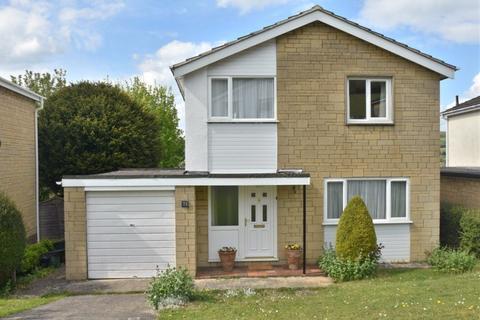 3 bedroom detached house for sale - Bathford, Bath