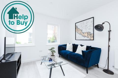 3 bedroom terraced house for sale - North Road, Preston Park, , BN1