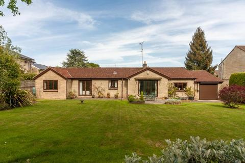 4 bedroom detached bungalow for sale - Flatwoods Road, Claverton Down, Bath