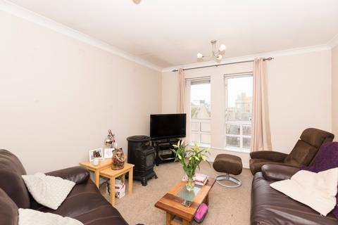 1 bedroom flat to rent - Cuparstone Court, City Centre, Aberdeen, AB10 6FB