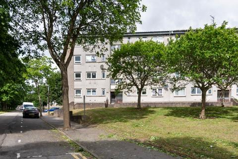 2 bedroom flat to rent - Ash-Hill Drive, , Aberdeen, AB16 5YR