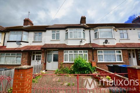 3 bedroom terraced house for sale -  Kynaston Crescent,  Thornton Heath, CR7
