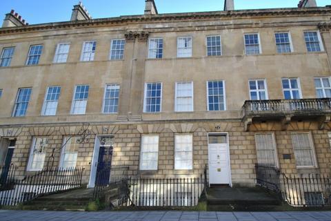 2 bedroom flat for sale - GREAT PULTENEY STREET, BATH
