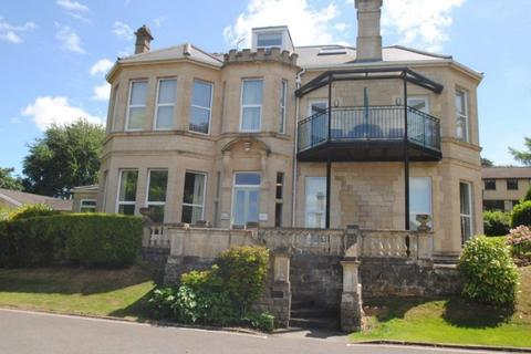 2 bedroom flat for sale - Chaucer Road, Bath