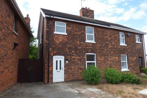 5 bedroom semi-detached house for sale - Keddington Road, Louth, LN11 0AA