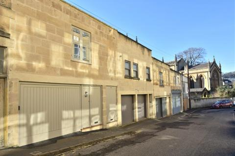 3 bedroom terraced house for sale - Raby Mews, Bath