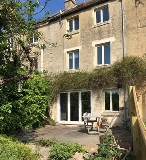 2 bedroom terraced house for sale - Freshford, Near Bath