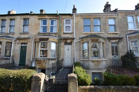 3 bedroom terraced house for sale - Grosvenor Terrace, Larkhall, Bath