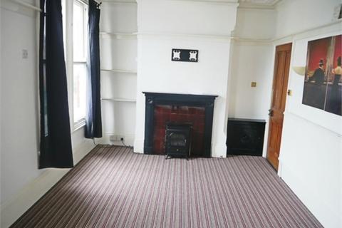 1 bedroom flat to rent - Ilkeston Road, Nottingham