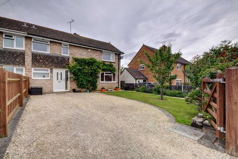 3 bedroom semi-detached house for sale - Waddesdon
