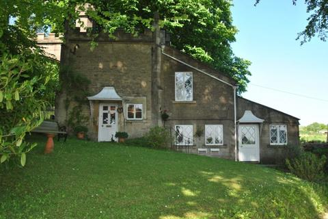 2 bedroom detached house for sale - Midford, Bath