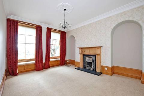 4 bedroom flat to rent - Devanha Terrace, , Aberdeen, AB11 7TW