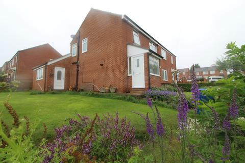 3 bedroom semi-detached house for sale - Southway, South West Denton, Newcastle upon Tyne, Tyne and Wear, NE15 7RA