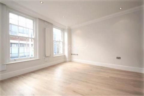 1 bedroom flat to rent - Balls Pond Road, Islington, N1