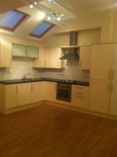 2 bedroom apartment to rent -  Victoria Road, Waterloo, Crosby, L22