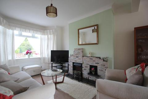 3 bedroom semi-detached house to rent - Sheriff Highway, Hedon, Hull, East Riding Of Yorkshire, HU12