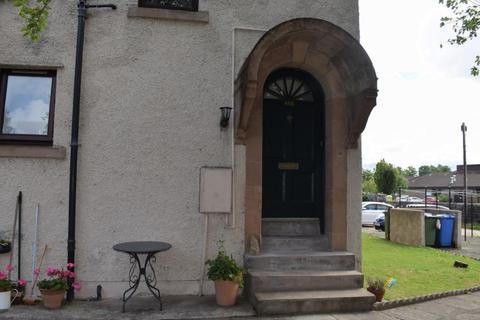 2 bedroom flat to rent - Crookston Road, Crookston, Glasgow, G53 7TY