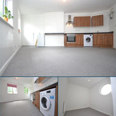 1 bedroom flat to rent - High Street Orpington BR6