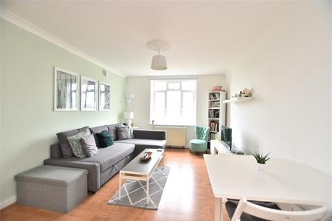 1 bedroom flat for sale - Phoenix House, BATH, Somerset, BA1 2SL