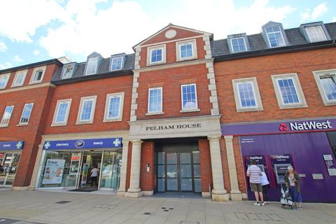 1 bedroom flat to rent - High Street, Hornchurch