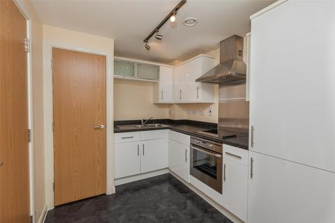 1 bedroom flat to rent - Marriotts Walk, Witney, OX28