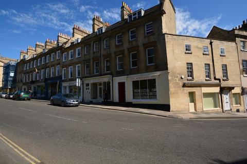 2 bedroom flat to rent - Chapel Row, Queens Square