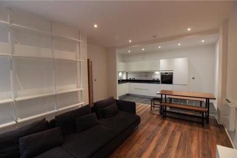 2 bedroom flat to rent - The Co-Operative, Corporation Street, Coventry, West Midlands