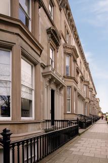 2 bedroom apartment for sale - 2/1 19 Belhaven Terrace West, Dowanhill, G12 0UL