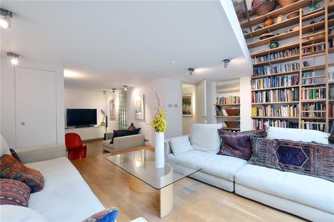 4 bedroom terraced house for sale - Ormond Yard, London, SW1Y