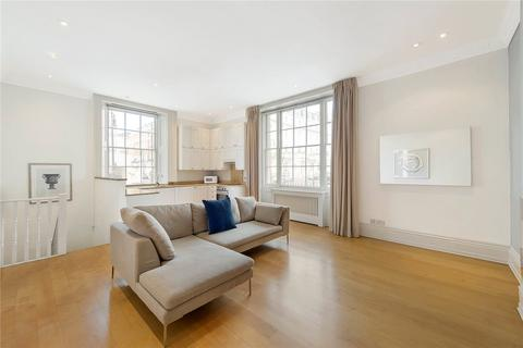 2 bedroom apartment to rent - Eaton Place, London, SW1X