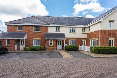 2 bedroom ground floor flat for sale - Loudwater, Buckinghamshire