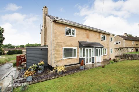 2 bedroom semi-detached house for sale - Moorfields Road, Bath BA2