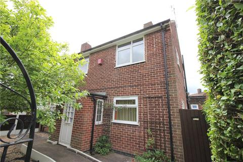 3 bedroom semi-detached house for sale - Audrey Drive, Chaddesden