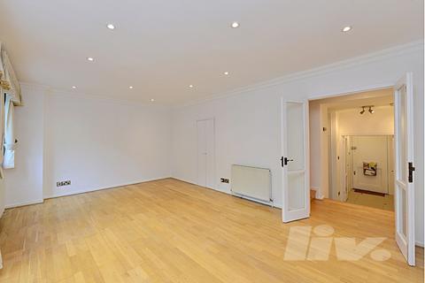5 bedroom house to rent - Loudoun Road, St John's Wood, NW8