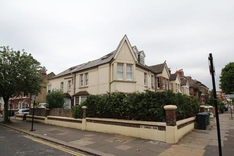 1 bedroom flat to rent - 260-262 New Church Road, Hove, East Sussex, BN3 4EB