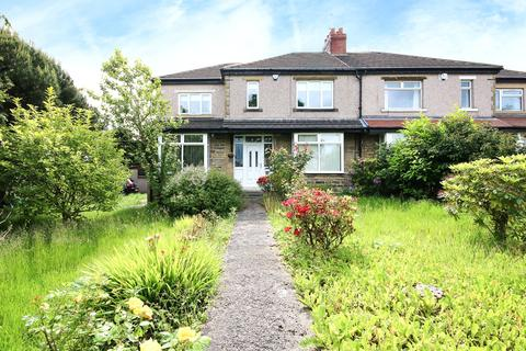 3 bedroom semi-detached house for sale - Norman Avenue, Eccleshill, Bradford, BD2