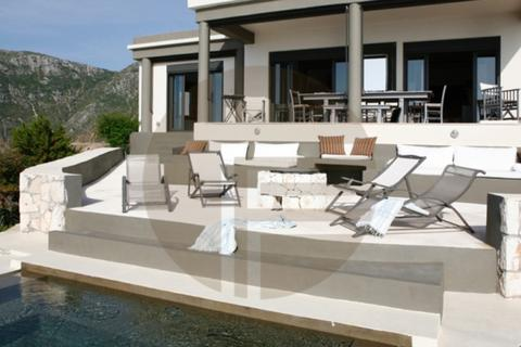 2 bedroom villa - Anomeria