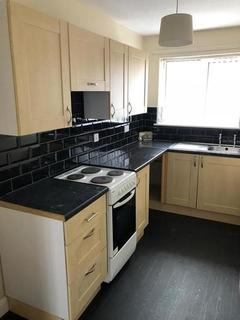 1 bedroom flat to rent - NEW PROPERTY, Goldthorpe, S63 9BU