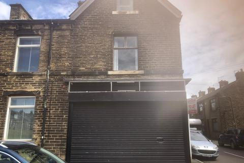 Property to rent - Tong Street, Tong, BD4