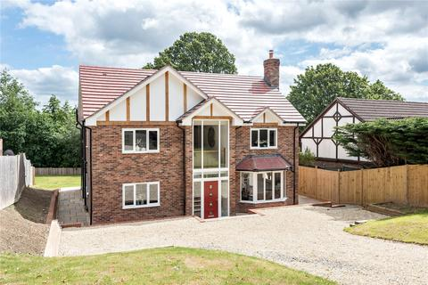 6 bedroom house for sale - Moorhill Road, West End, Southampton, Hampshire, SO30