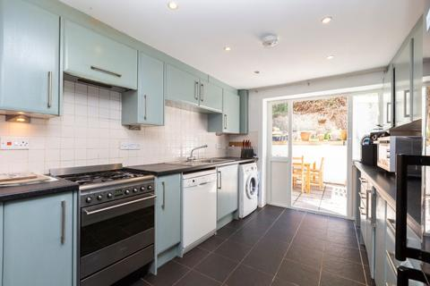 3 bedroom end of terrace house for sale - Howard Place, Brighton, East Sussex, BN1