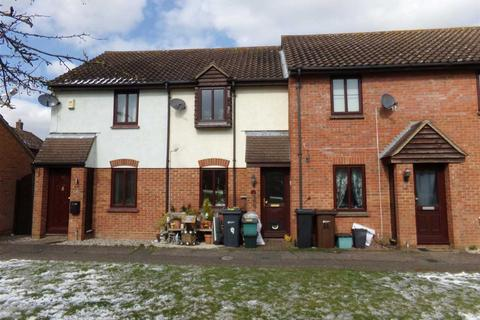 2 bedroom terraced house to rent - Colyers Reach, Chelmsford