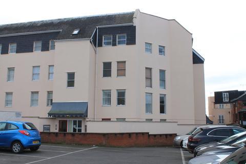 1 bedroom flat to rent - High Street, CHELTENHAM, GL52