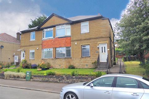3 bedroom flat to rent - 459 Chirnside Road, Glasgow, Lanarkshire, G52