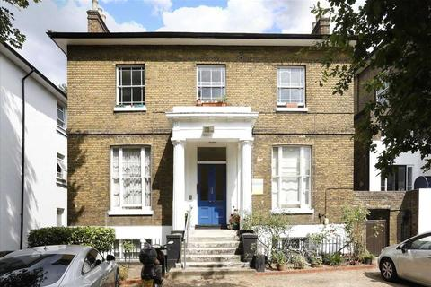 3 bedroom apartment for sale - Denmark Hill, Camberwell