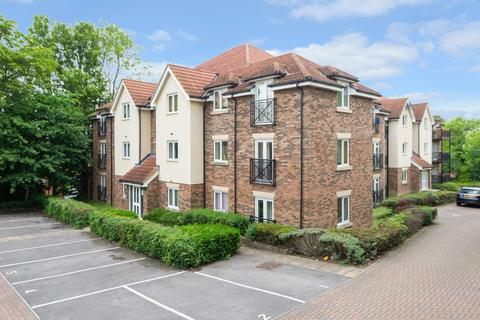 2 bedroom apartment for sale - Roland House, Harris Place, Maidstone, ME15