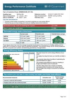House share to rent - Castleford Road, Sparkbrook, Birmingham B11